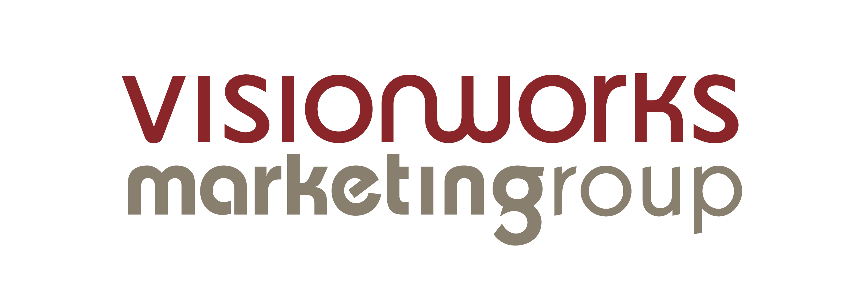 Visionworks Marketing Group